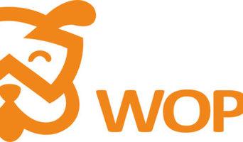 WOPET Technology Company LTD