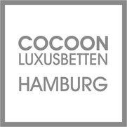 Foto von COCOON LUXUSBETTEN Hamburg
