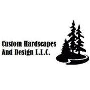 Custom hardscapes and design llc's photo