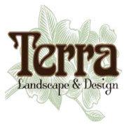 Terra Landscape and Design's photo