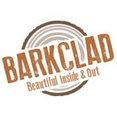 BarkClad's profile photo