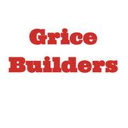 Foto de Grice Builders