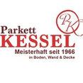 Profilbild von Parkett Kessel