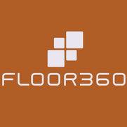 FLOOR360's photo