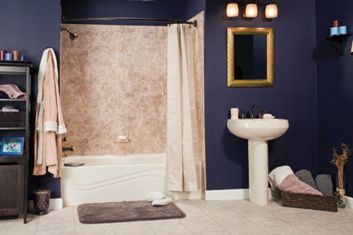 bath amp shower systems bj s home improvement bath amp shower systems