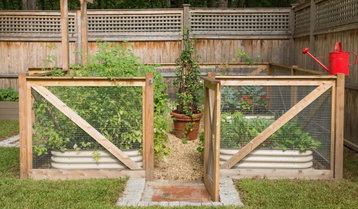 Bestselling Gardening Essentials