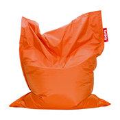 the Original, Orange