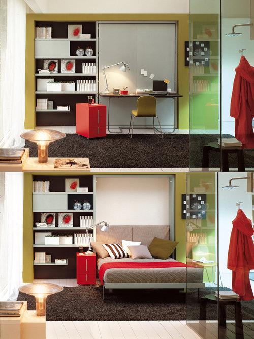 clei furniture price. default houzz image clei furniture price