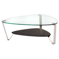 Popular Contemporary Coffee Tables by SmartFurniture