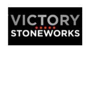 Victory Stoneworks's photo