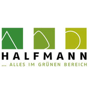 Foto von HALFMANN ...alles im grünen Bereich
