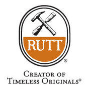 Rutt HandCrafted Cabinetry's photo