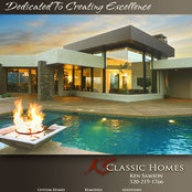 KS Classic Homes's photo