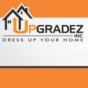 Upgradez Inc's photo