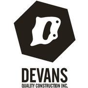 Devans Quality Construction Inc's photo