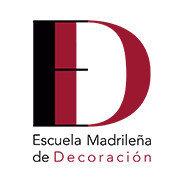 Foto de Escuela Madrileña de Decoración