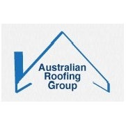 Australian Roofing Group's photo