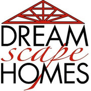Dreamscape Homes's photo