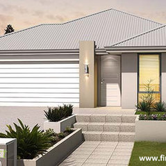 House And Land Packages Perth North Of River