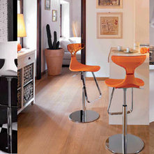 Stools And Chairs An Ideabook By Barb Munro