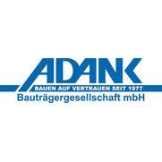 Foto von ADANK Bauträgergesellschaft mbH