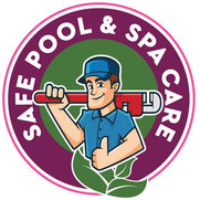 Safe Pool & Spa Care's photo