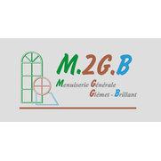 Photo de M2GB