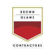 Brown Glaws Contractors Fine Custom Homes's photo
