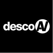 Desco Audio Video's photo