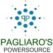 Pagliaro's PowerSource's photo