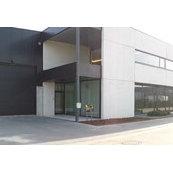 Claes Interieur - Mol, BE 2400