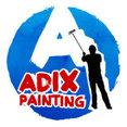 Adix Painting, Inc.'s profile photo