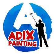 Adix Painting, Inc.'s photo