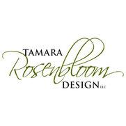 Foto de Tamara Rosenbloom Design LLC