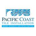 Pacific Coast Tile Installation's profile photo