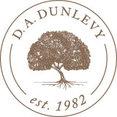 D. A. Dunlevy's profile photo