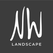 Nathan Wright Landscape Design's photo