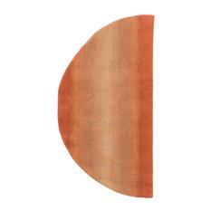 Lioramanne Ombre 9663 17 Horizon Orange 48 5 X24 X0 63