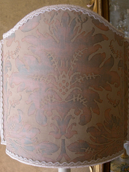 Nice lamp shade wire frames ideas electrical circuit diagram fortuny lamp shade wire frames dolgular greentooth Gallery