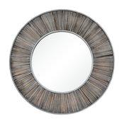 Macy Mirror