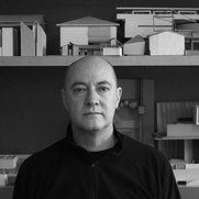Foto di Toni Paolin architetto