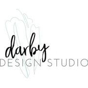 Darby Design Studio's photo