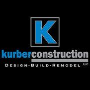 Kurber Construction LLC's photo