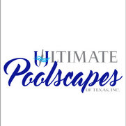Ultimate Poolscapes's photo