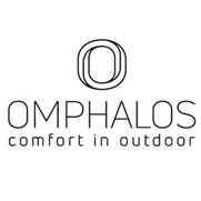 Foto di Omphalos - comfort in outdoor