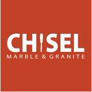 Chisel Marble & Granite's photo