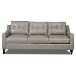 Transitional Sofas by Klaussner Furniture