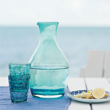 Contemporary Carafes by West Elm