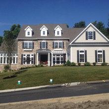 2014 PA Street of Dreams - Grove Homes