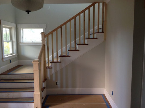 indoor railing kits for stairs railing stairs and.htm bad staircase design please help   bad staircase design please help